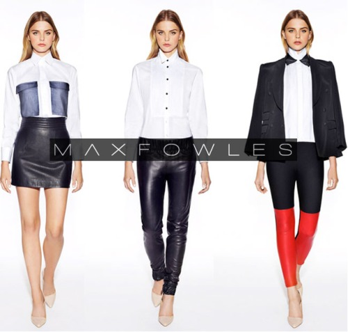 max fowles 1