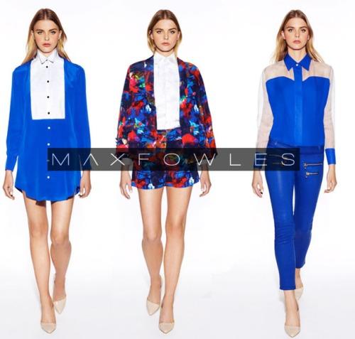 max fowles 2