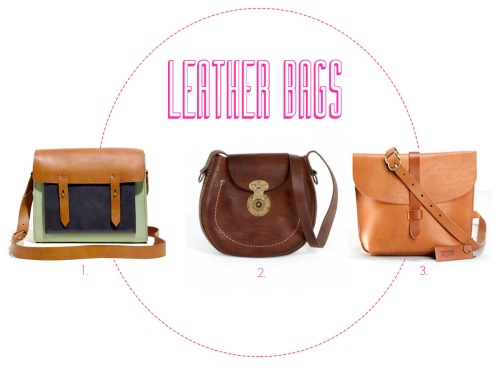 lesther bags