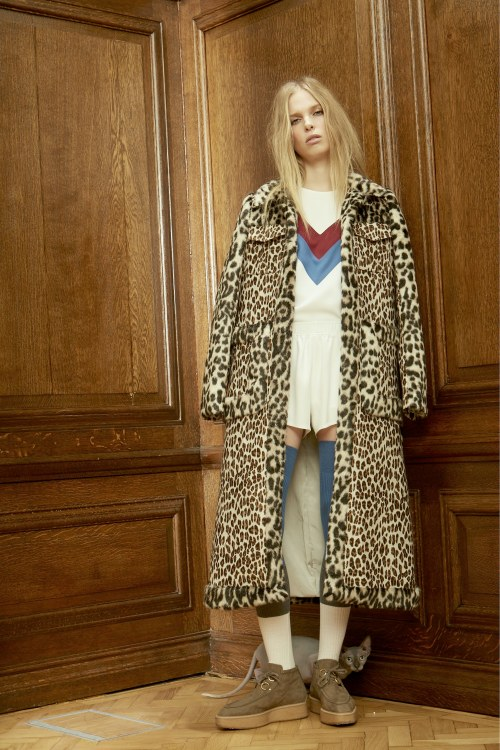 stella-mccartney-pre-fall-2016-lookbook-02
