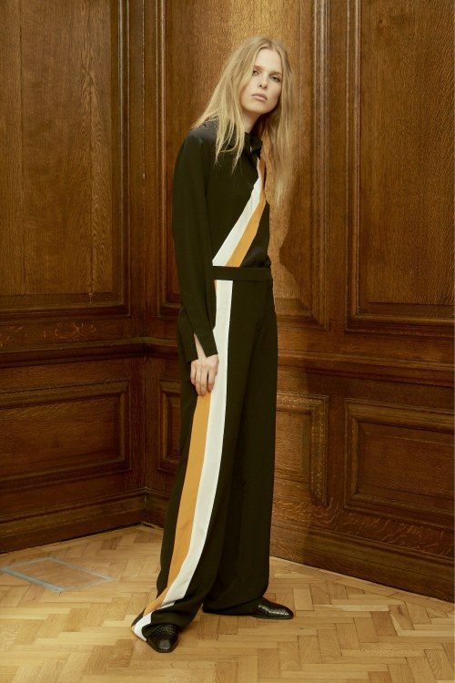 stella-mccartney-pre-fall-2016-lookbook-06