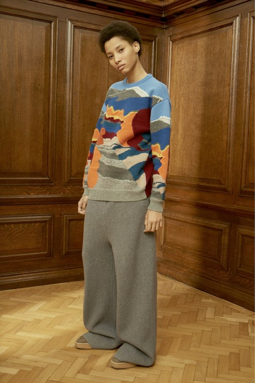 stella-mccartney-pre-fall-2016-lookbook-15
