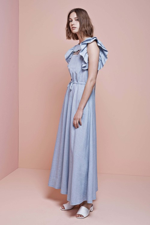 18-jill-stuart-resort-17